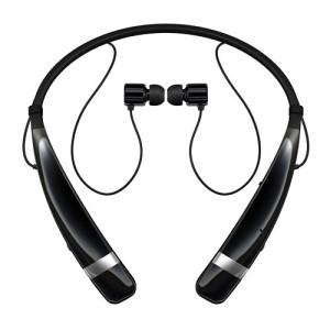 LG-Tone-Pro-HBS-760