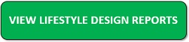 Click to see Lifestyle design reports